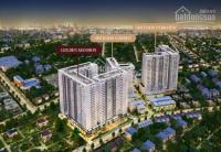 Bán căn hộ 2pn golden mansion, gm1-22-08, 75m2, cực đẹp, giá rẻ nhất thị trường, lh: 0938035889
