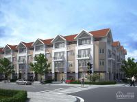Nhà xây mới 1 lầu ngay kdc thuận giao liền kề kdc vietsing vsip 1, giá 800 triệu. lh: 0902667286