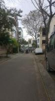 chi tiết Nhà cho thuê 3 tầng gần đường Hà Huy Tập, Thanh Khê DT 210m2 3PN 4WC đầy đủ tiện nghi như hình LH: 0984379476