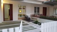 Cho thuê nhà 100m2 (5x20)m, kđt sinh thái eco xuân, thiết kế đẹp đủ nội thất cao cấp