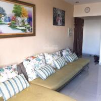 Cho thuê căn hộ thuỷ lợi 4 đầy đủ nội thất 2pn, giá 11 triệu/tháng. lh: 01649204650 nam