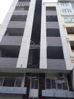 Cho thuê nguyên căn nhà phố p.tân quy 6 x 20(5 lầu) có 12 phòng,mới đẹp,tiện kinh doanh, văn phòng