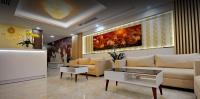 Chính chủ cần bán ks yellow sea hotel 23 dã tượng, nha trang, 162m2, 37 phòng,lh:0961856841