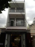 Cho thuê nhà nguyên căn 1 trệt 2 lầu mới xây khu Thảo Điền giá tốt liên hệ 0938847686