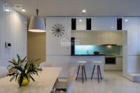 Chính chủ cho thuê căn hộ vinhomes central park 2pn view đẹp 85m2 giá tốt 15tr/th. lh: 0906 323 104