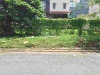 Bán đất đường nguyễn văn linh, phường tân phong, quận 7. dt: 230m2, giá: 14 tỷ tl