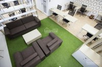 Cho thuê văn phòng quận hải châu trung tâm thành phố đà nẵng. lh bđs mizuland: 094 232 6060