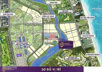 Mở bán dự án hera complex riverside -vị trí mặt tiền sông đường 27m - chiết khấu lên đến 8%