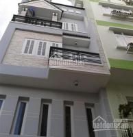 Bán nhà MT đường Hoa Phan Xích Long, 5*15m. Giá Chỉ 15,5 tỷ, bán gấp trong tháng, LH: 0937820299