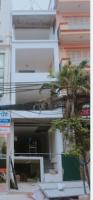 Cho thuê nhà mặt phố tầng 1 + tầng 2, tại số 37 phố trung kính, quận cầu giấy, hà nội