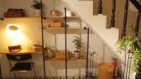 Chính chủ cho thuê nhà riêng tại phố hàng cân, giá 3.5 tr/tháng, lh 01645300993