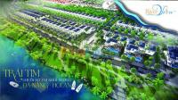 Công ty cp địa ốc first real - mở bán kđt river view chỉ từ 5tr/m2, lh ngay 0941594321