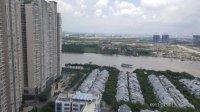 Saigon pearl, chính chủ cần cho thuê gấp căn hộ 2 phòng ngủ, 18 triệu/tháng, dt 90m2. lh 0902211139