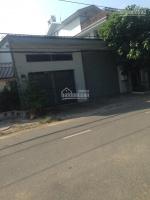 Bán nhà xưởng đường 49b khu cn ponchen, 10x20m, giá 7.6 tỷ. cho thuê 20 triệu/tháng lh 0909 273 192