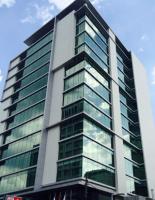 Bán nhà 2 mt bùi viện - đỗ quang đẩu, q. 1, siêu vị trí góc 2mt, ngang 9m nở hậu 13.5m, giá 57 tỷ