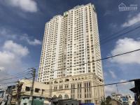 Siêu hot căn hộ 2pn, 88m2 hoàn thiện dự án lucky palace giá chỉ 3,1 tỷ, lh: 0946666603