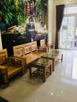 chi tiết Cho thuê nhà mới xây khu An Thượng, 11Trtháng LH: 0913333163