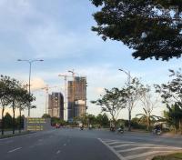 Cất nóc căn hộ centana thủ thiêm, cam kết giá tốt nhất thị trường chỉ từ 1,43 tỷ có vat 0914538498