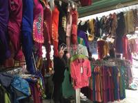 Shop thương mại chợ Bình Chánh kinh doanh hoặc đầu tư cho thuê sinh lời cao.