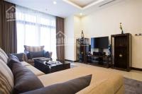 Cần cho thuê nhà phố villa thảo điền, quận 2, 6 phòng ngủ, . lh 0937.825.894 quân