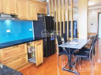 Chuyên cho thuê căn hộ theo ngày, theo tuần với giá hợp lý. phù hợp với nhu cầu khách du lịch !!!