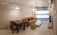 Chính chủ cho thuê căn hộ 2pn the gold view bến vân đồn q4 full nội thất