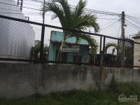 cần bán 490m2 đất tại đường tỉnh lộ 10 kp1 p tân tạo bình tân giá tl lh a an 0984459878