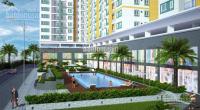 Chính chủ cho thuê căn hộ melody residences, căn góc 2pn, view q1,giá 7.5tr/tháng, một căn duy nhất