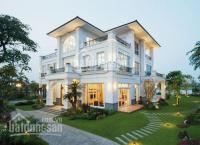 Cho thuê biệt thự 500 m2 hoa phượng, vinhomes riverside, nội thất cao cấp, 70tr/th. lh: 0936373996