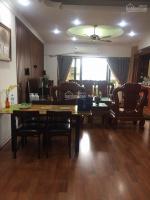 Cần mua gấp chung cư khu vực nội thành Hà Nội, ưu tiên Cầu Giấy, Ba Đình, Đống Đa, Tây Hồ