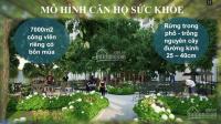 Ct8 the emerald rừng trong phố - bất động sản xanh căn hộ sức khỏe - mỹ đình mr tùng 0972109839