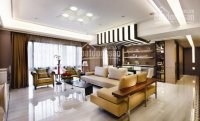 chi tiết Cho thuê phòng trung tâm quận 1-full nội thất-đẹp-yên tĩnh-sang trọng xách vali đến thôi-0911727678