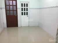 Cho thuê phòng khép kín tại 540/2/11 cmt8, p11, q3, tp. hcm