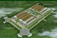 bán 150m2 đất dự án minh giang đầm và giai đoạn 3