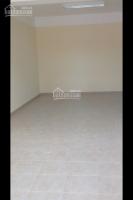 Xuất cảnh bán gấp shophouse Sunview I giá 2tỷ1 DTSD 133m2 LH: 0903655094
