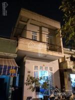 Bán nhà 80m2 KDC Đồng An 3 đường rộng 8m, LH 09888.16.700