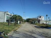 Cần bán 300m2 đất ngay chợ, khu đô thị hiện đại của becamex kcn. shr, thổ cư 100%
