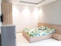 Phòng vi, mới xây, dành cho người nước ngoài và việt kiều về ở, full nội thất. lh 0938.123.507