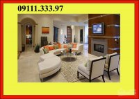 Chính chủ cho thuê căn hộ 55m2 giá 5tr/tháng, nhà mới 100%. lh 0911777833