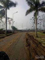 Bán đất nền mt: trịnh quang nghị - kdc phong phú - bình chánh - 10 triệu/m2
