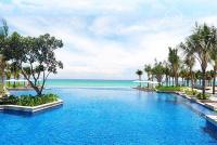 biệt thự nghỉ dưng cam ranh mystery villas bãi dài chuẩn 4 quốc tế từ 75tỷ240m2 0902 401 928