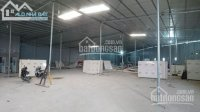 Cho thuê nhà kho, nhà xưởng 300-1000m2 ở phố dương đình nghệ gần keangnam