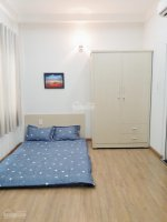 Phòng trong căn hộ mekong nguyễn xí, bình thạnh đủ nội thất giá chỉ từ 3.4tr