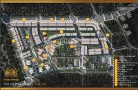 Chủ đầu tư lã vọng mở bán liền kề biệt thự dự án louis city đại mỗ. lh tpkd mr nam: 0912494947