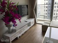 Chính chủ cho thuê căn hộ vinhomes gardenia 01, 02 và 03 pn, full đồ giá từ 8 tr/th, 0981.808.979