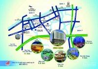 Mở bán shophouse bình đăng plaza mở bán gđ 1 600tr 1 ki ốt lh pkd cđt : 093333.8287