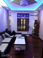 Chính chủ cho thuê văn phòng khu đô thị đền lừ 1, hoàng mai, hà nội, 18 - 25 - 50m2, lh 0961354888