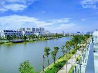 bán gấp biệt thự lakeview city novaland mt song hành q2 novaland chỉ 14 tỷ lh 0938700032
