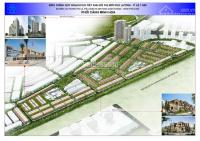 Cần tiền Nhượng lại suất ngoại giao KĐT Phú Lương giá rẻ 0977275717