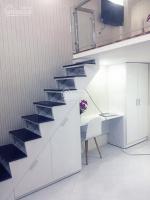 Sở hữu căn hộ mini với thiết kế singapore hiện đại chỉ với 310tr/căn tại trung tâm thủ đức